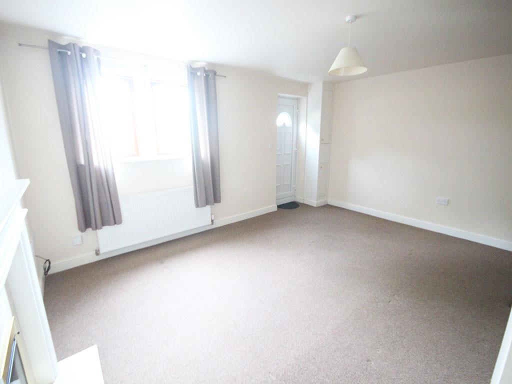 3 bedroom end terrace house Let Agreed in Foulridge - IMG_3652.jpg